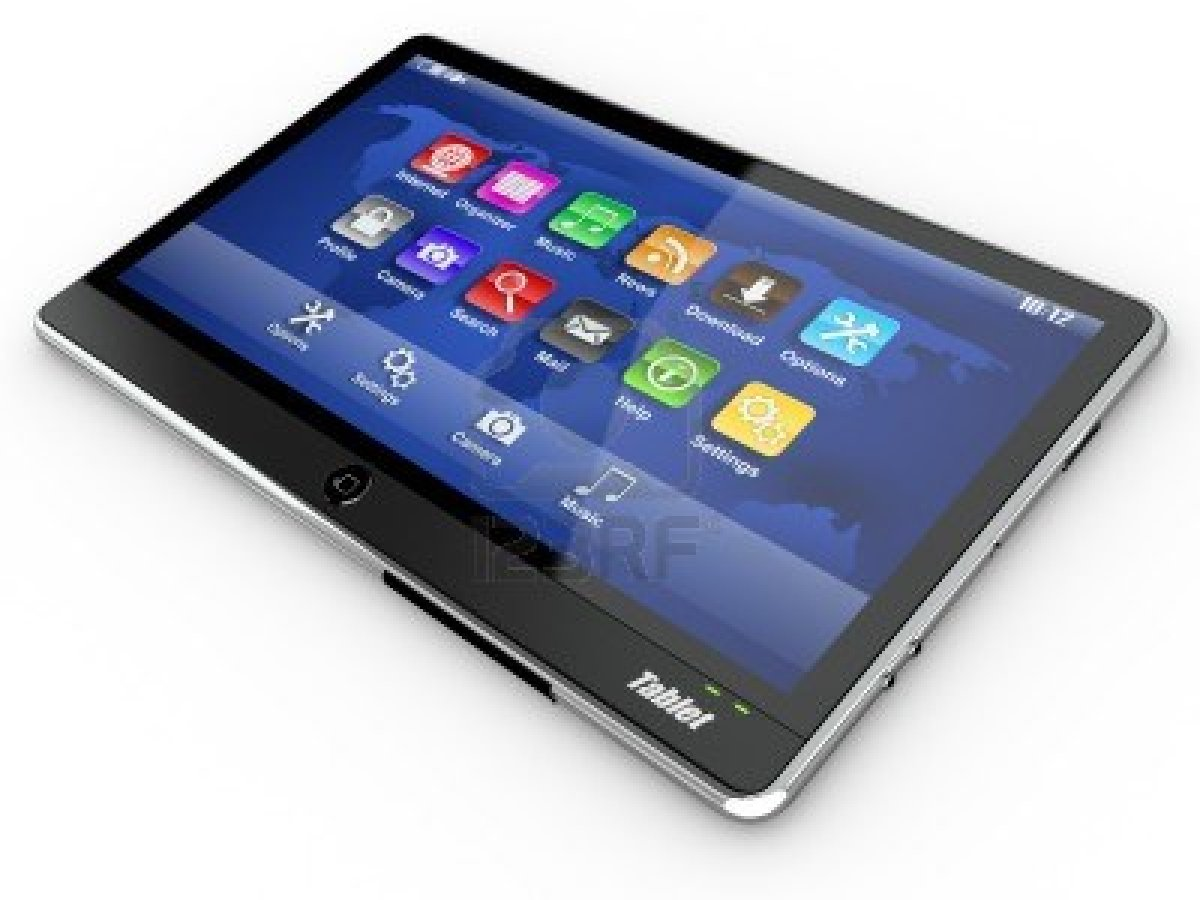 Tablet PC Alırken