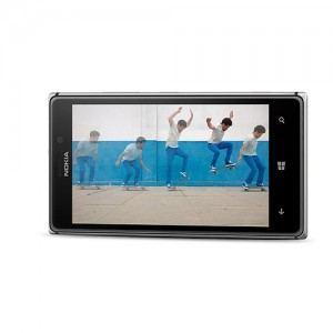 Nokia-Lumia-925-action-shoot