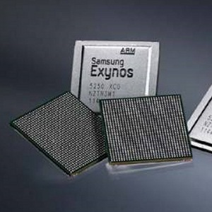 cortex-a15-exynos-5250-chip