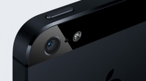 iPhone6-preview
