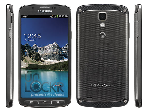 samsung-galaxy-s4-active-inceleme