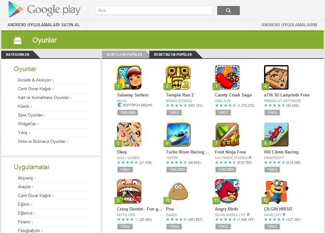 play-store-games