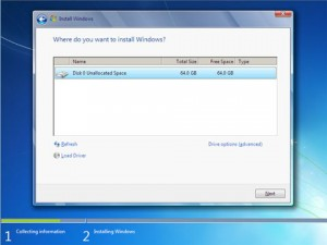 windows7-disk-ayarlari