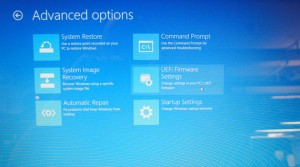 windows8-advanced-settings