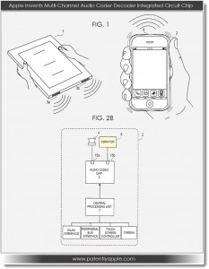 apple-titresim-patent