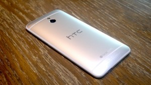 htc-one-mini-arka
