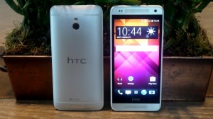 htc-one-mini-genel