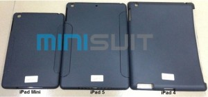 ipad5case-minisuit