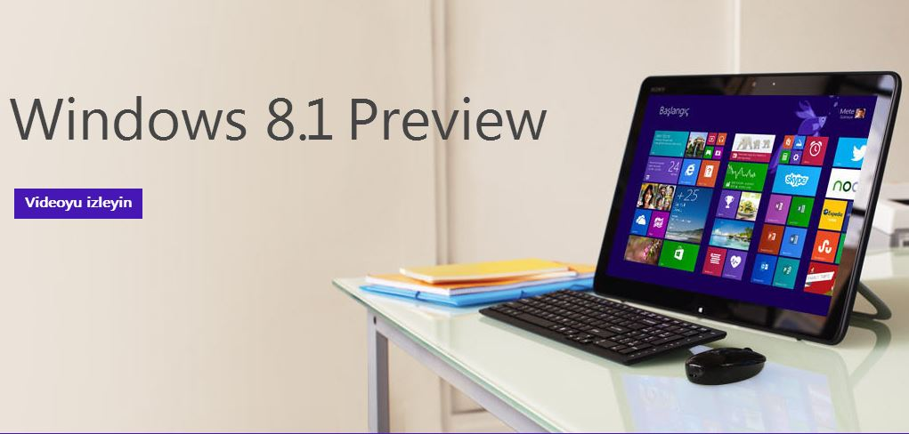windows 8.1.preview