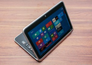 Dell_XPS_12_1