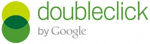 double-click-google