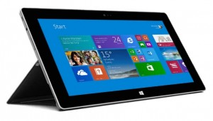 microsoft-surface-2-2014