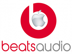 apple-beats