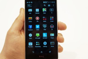 htc-one-m8-apps