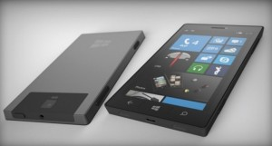 New-Surface-Phone-Forbes