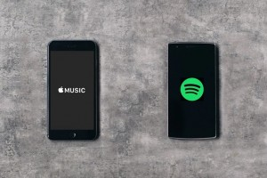 apple-music-almost-has-half-as-many-paid-subscribers-as-spotify-0