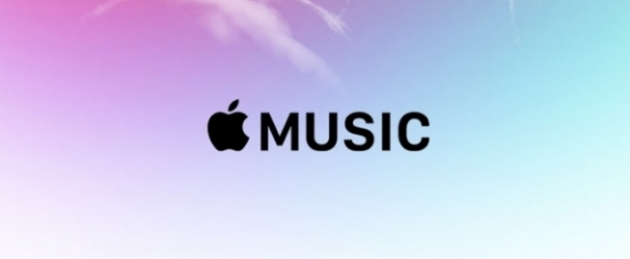 apple-music-turkiye-de-kullanima-sunuldu-705x290.jpg
