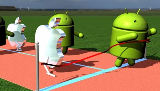 ios-9-android-6