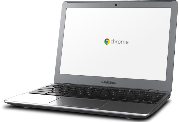 Samsung Chromebook Series 3 İnceleme