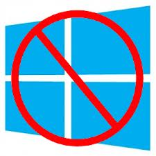 Windows 8'den Windows 7'ye Geçiş