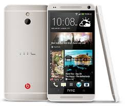 HTC One Mini Ön İnceleme