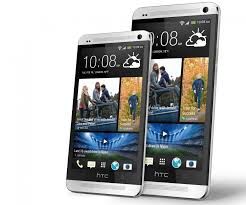 HTC One Mini İnceleme