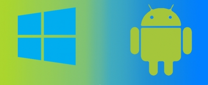 Windows için Android 6.0 Marshmallow Kurulumu